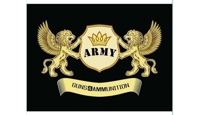 Nit Army