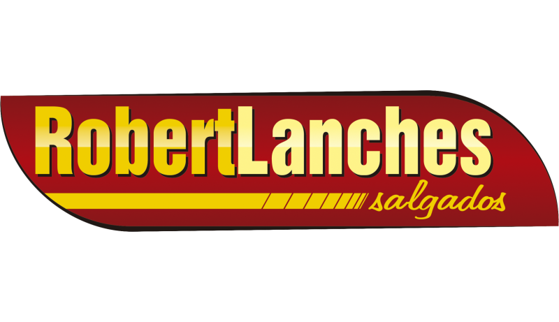 Robert Lanches Salgados