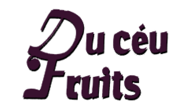 Du Céu Fruits