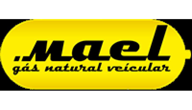 Mael Gás Natural Veicular
