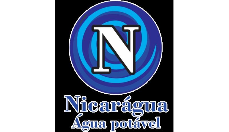Águas Nicarágua