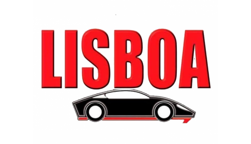 Auto Escola Lisboa