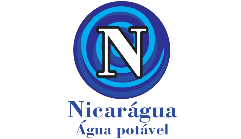 Águas Nicarágua 02