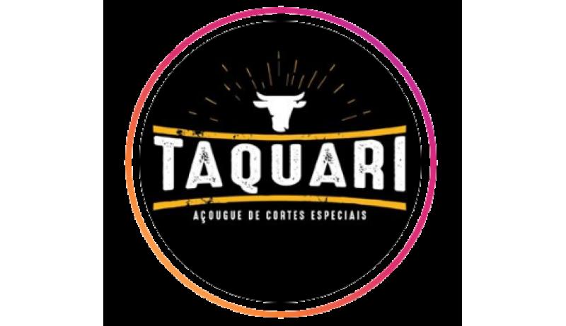 Açougue Taquari