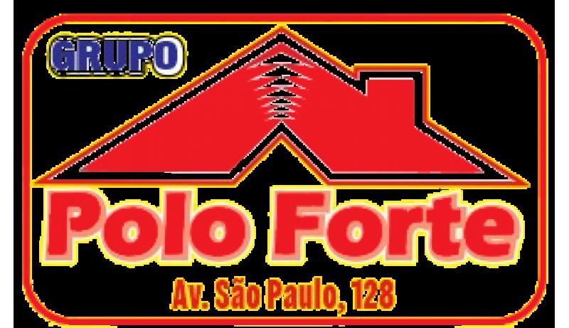 Grupo Polo Forte