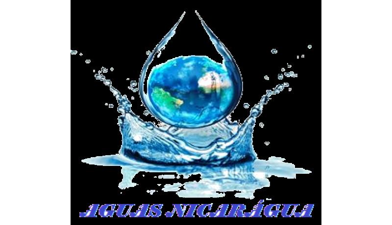 A Melhor Água