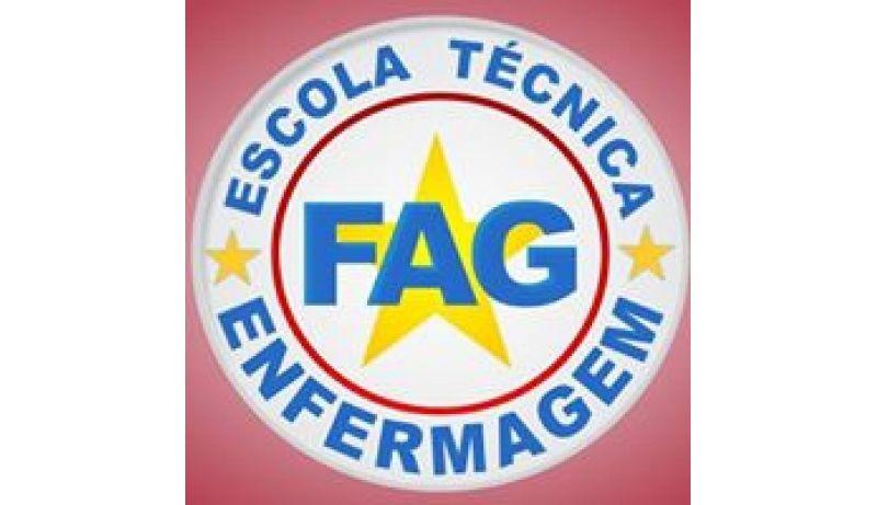 FAG Enfermagem - Vilar