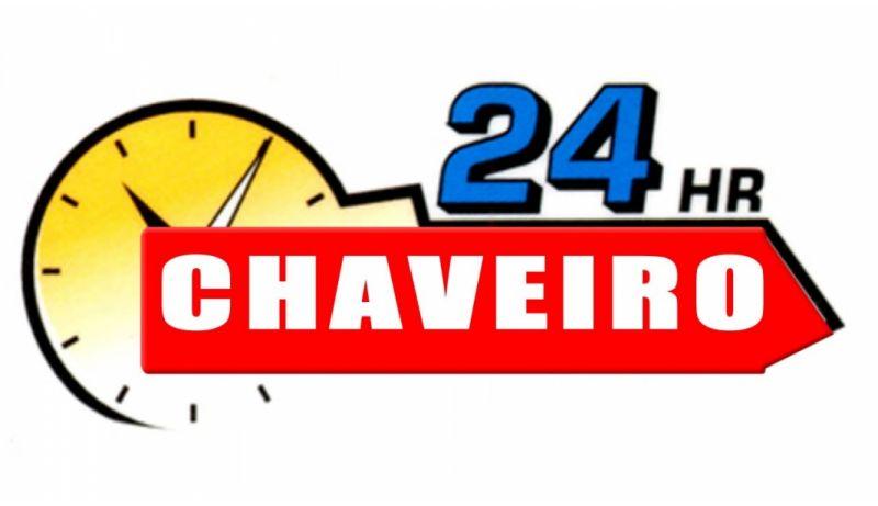 Junior Chaveiro