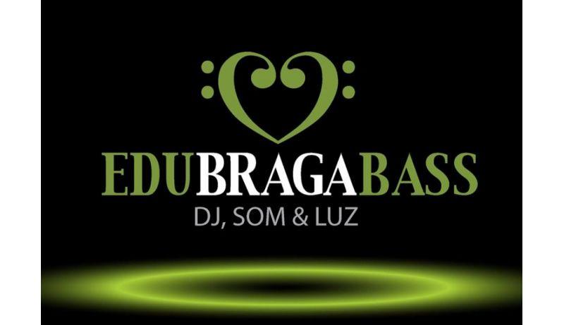 Edu Braga Bass