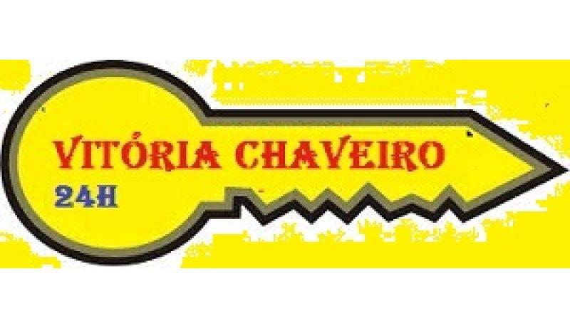 Vitória Chaveiro