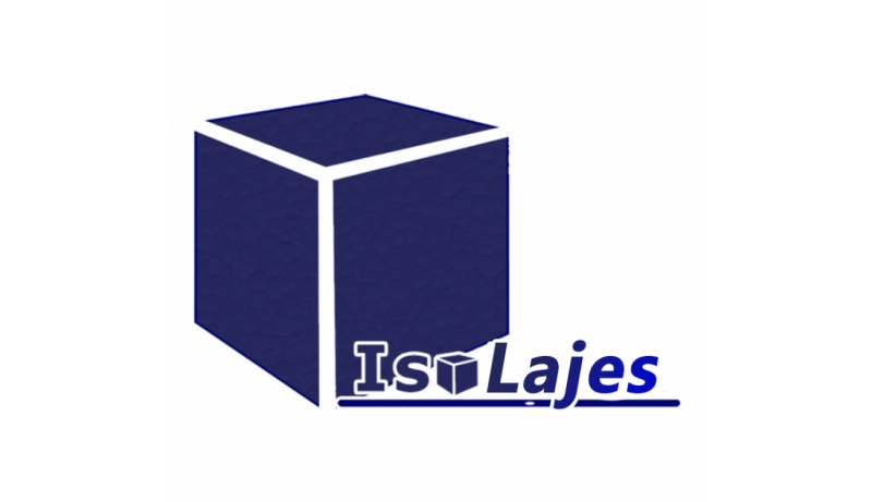 Iso Lajes