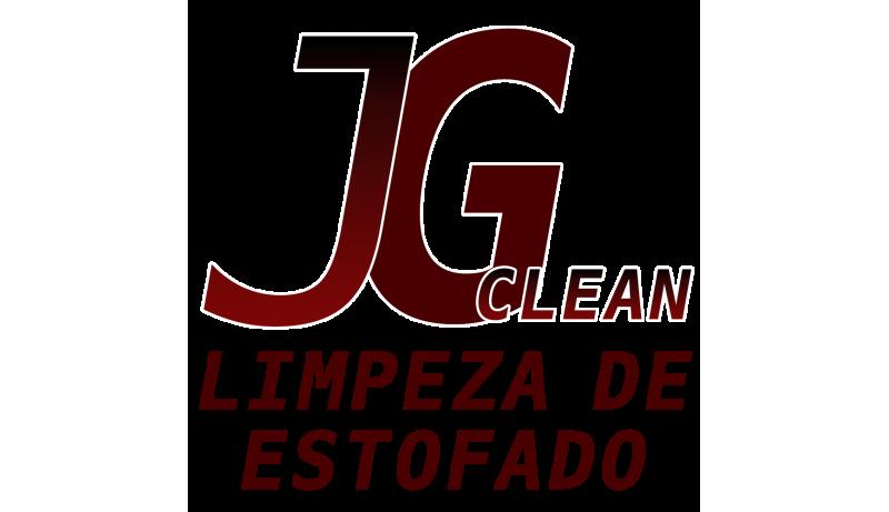 JG Clean Limpeza de Estofados
