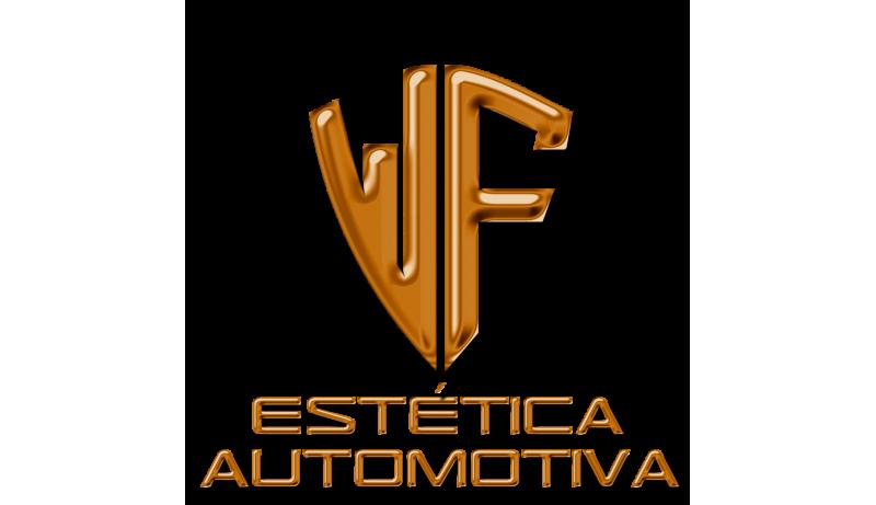WF Estética Automotiva