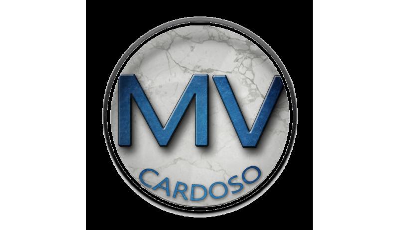 MV Cardoso Marmoraria