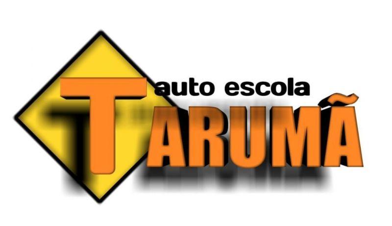 Auto Escola Tarumã