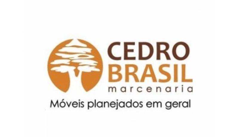 Cedro Brasil Marcenaria RJ