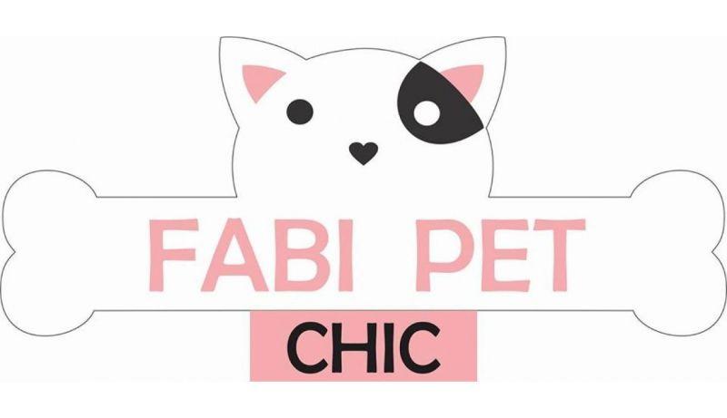 Fabi Pet Chic