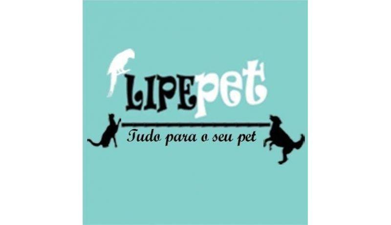 LipePet