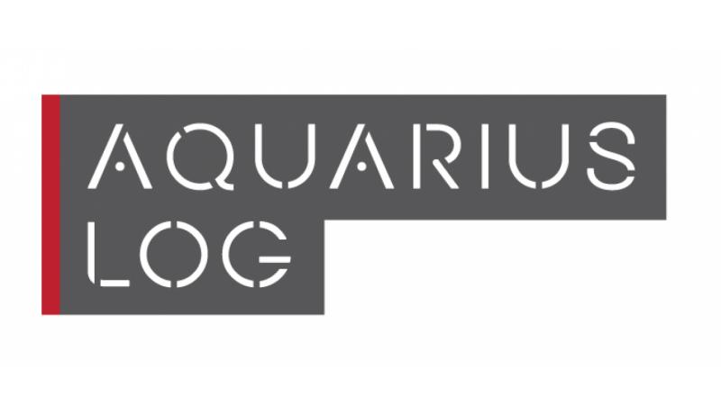 Aquarius Log Locações Empilhadeiras