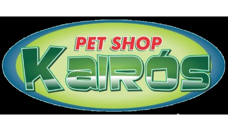 Pet Shop Kairós