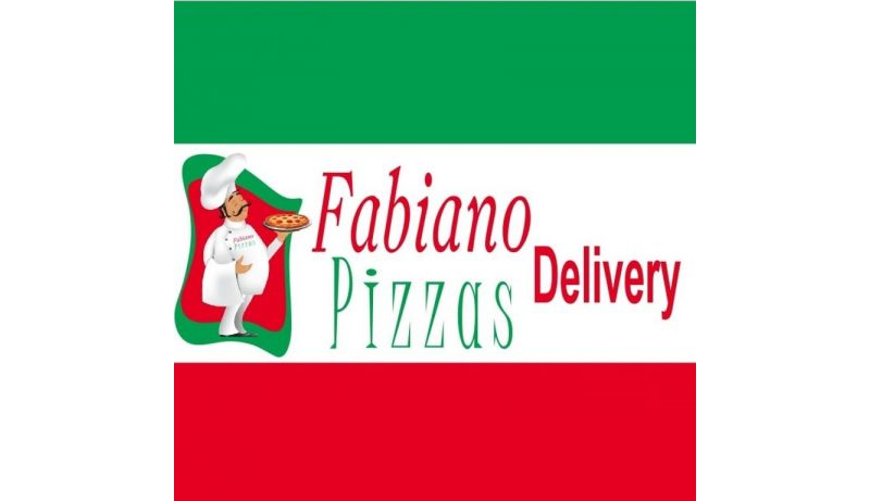 Fabiano Pizzaria