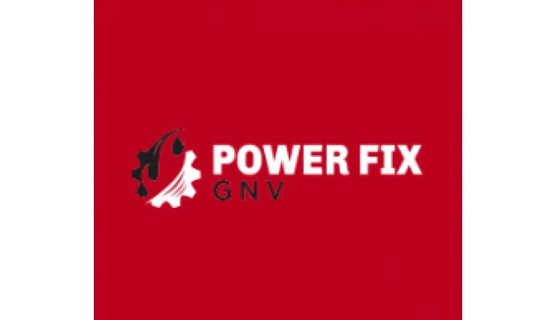 Power Fix Distribuidora GNV