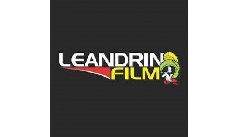 Leandrin Film