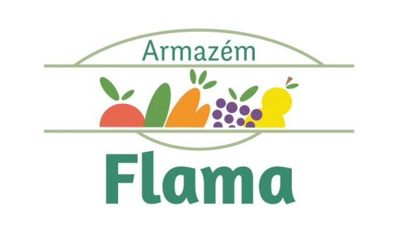 Armazem Flama