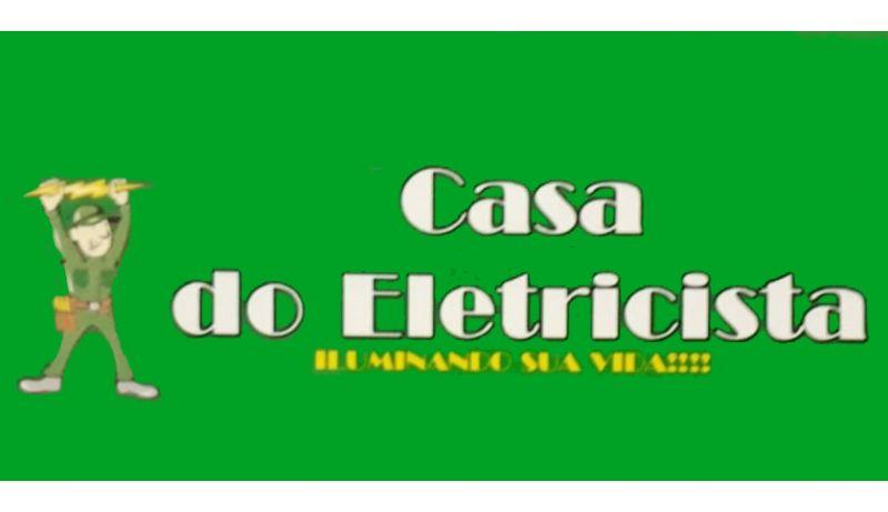 Casa do Eletricista