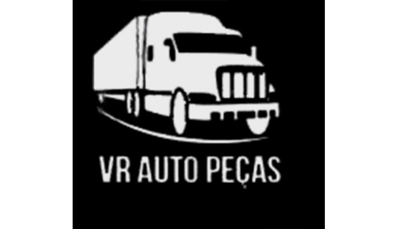 VR Autopeças