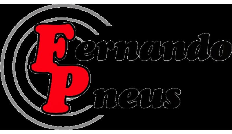 Fernando Pneus