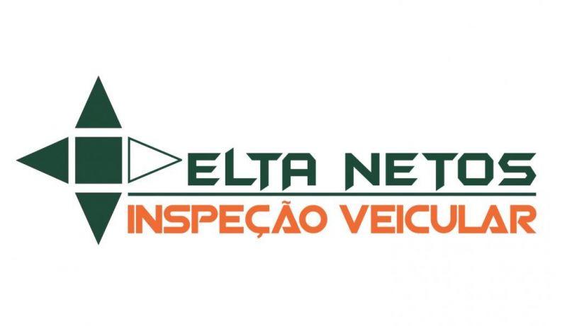 Delta Netos Vistoria GNV