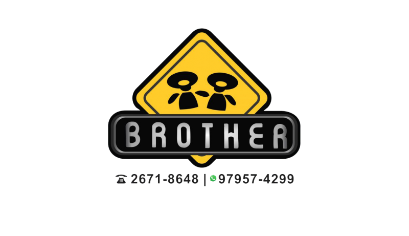 Brother Som