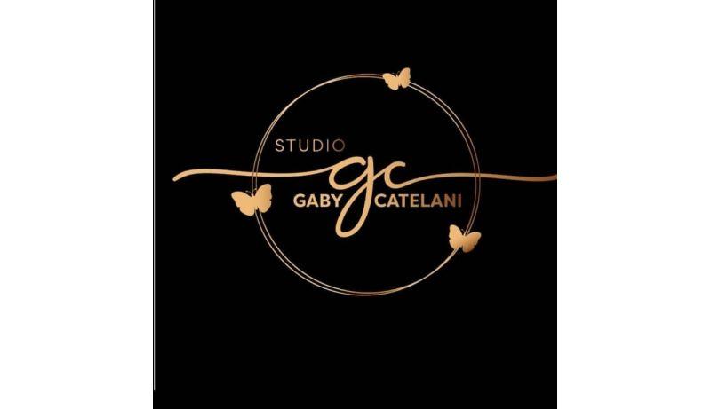Studio Gaby Catelani